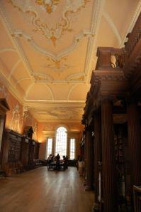 christ_church_library